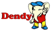 Dendy & Co